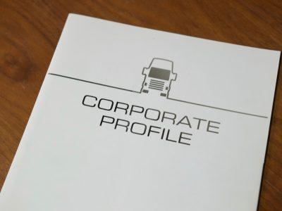 東京自動車興業株式会社様