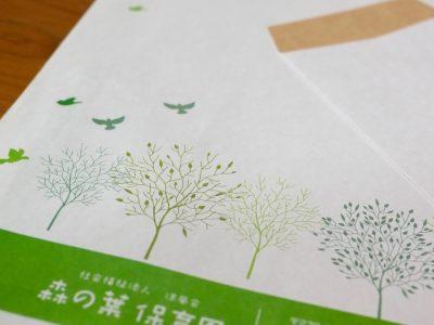 森の葉保育園