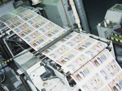 デザイン会社が頼る印刷会社まとめ。印刷会社の選び方