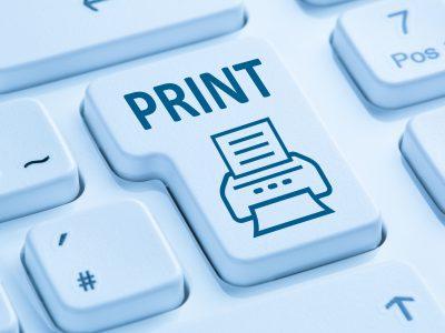 世界最大規模の印刷機材の展示会「IGAS2018」が開催。5万6000人の来場者でにぎわう