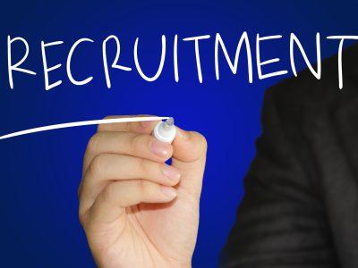 効果的な就活生用パンフレットで、理想の人材を採用する。(1)