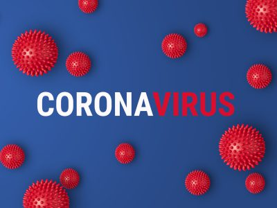 「コロナウィルス後」に有効な対策。
