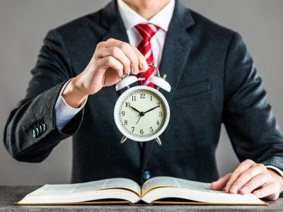 会社案内のパンフレットの寿命はどれくらい?